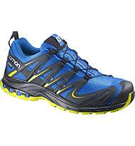 Salomon XA Pro 3D GTX - scarpe trailrunning - uomo, Blue