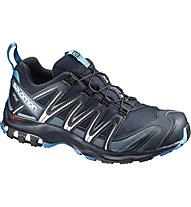 Salomon XA Pro 3D GORE-TEX - scarpe trail running - uomo, Blue