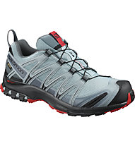 Salomon XA PRO 3D GTX MEN, Light Blue