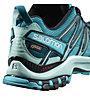 Salomon Xa Pro 3D GTX - scarpe trail running - donna, Blue