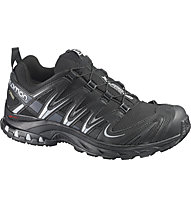 Salomon XA Pro 3D GORE-TEX Damen, Black