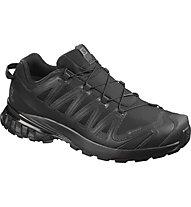 Salomon Xa Pro 3D v8 GTX - scarpe trail running - uomo, Black
