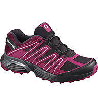 Salomon XT Maido Trailrunningschuh Damen, Pink
