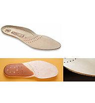 Saluber Comfort - Solette, Natural