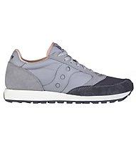 Saucony Jazz O' - sneakers - uomo, Grey