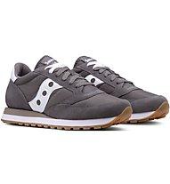 Saucony Jazz O - sneakers - uomo, Grey