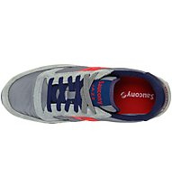 Saucony Jazz O - sneakers - uomo, Grey