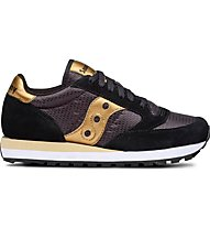 Saucony Jazz O' - sneakers - donna, Black