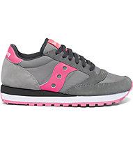 Saucony Jazz O' - Sneaker - Damen, Grey