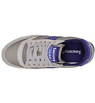 Saucony Jazz O' Rainbow - Sneaker - Damen, Grey