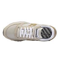 Saucony Jazz O' Vintage - Sneaker - Herren, Light Brown