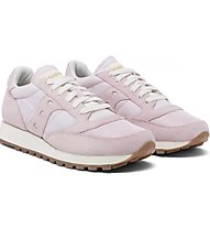 Saucony Jazz O'Vintage - sneakers - donna, Rose