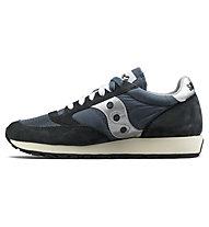 Saucony Jazz Vintage M - Sneakers - Herren, Blue/Grey