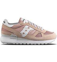 Saucony Shadow - Sneaker - Damen, Pink