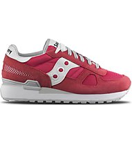Saucony Shadow Original - sneakers - donna, Pink