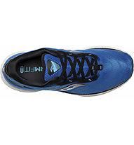 Saucony Triumph 19 - Neutrallaufschuhe - Herren, Light Blue