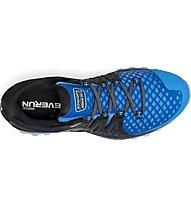 Ebay Para La Venta Saucony Xodus ISO² - scarpe trail running - uomo La Mejor Venta Libre Del Envío Compras Para La Venta phz4B