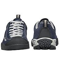 Scarpa Mojito Kid - Schuhe - Kinder, Blue/Grey