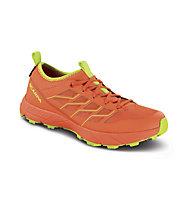 Scarpa Atom SL GTX - Trailrunningschuh - Damen, Orange/Yellow