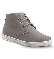 Scarpa City - scarpe trekking, Light Grey