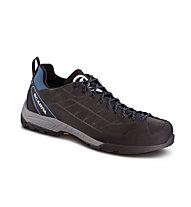 Scarpa Epic GTX - scarpe da avvicinamento - uomo, Grey