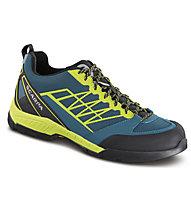 Scarpa Epic Lite Od - scarpe trekking - uomo, Blue