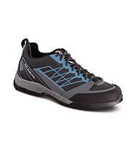 Scarpa Epic Lite Od - scarpe trekking - uomo, Grey