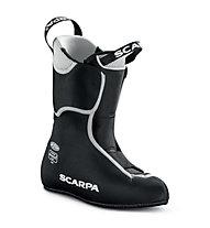 Scarpa Gea - scarpone da scialpinismo - donna