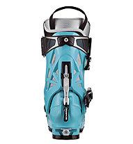 Scarpa Gea - scarpone scialpinismo - donna, Blue