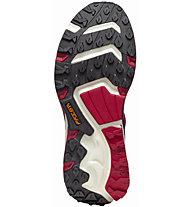 Scarpa Golden Gate ATR W - scarpa trailrunning - donna, Pink/White