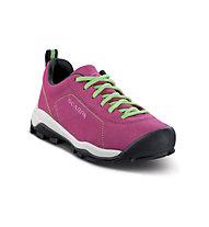 Scarpa Haraka Kid - scarpa tempo libero - bambino, Pink