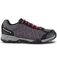 Scarpa Hydrogen GORE-TEX - scarpe trekking - donna, Grey