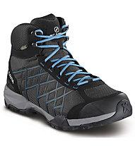 Scarpa Hydrogen Hike GORE-TEX - scarpe trekking, Grey