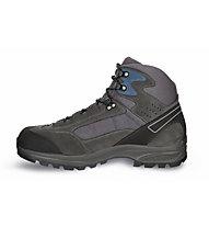 Scarpa Kailash Lite GTX - Wander- und Trekkingschuh - Herren, Grey/Blue