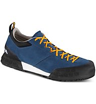 Scarpa Kalipe - scarpe da avvicinamento - uomo, Blue
