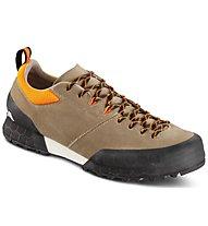 Scarpa Kalipe - scarpe da avvicinamento - uomo, Brown