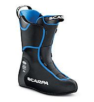 Scarpa Maestrale RS - scarpone da scialpinismo