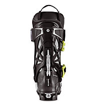 Scarpa Maestrale RS - Skitourenschuh - Herren