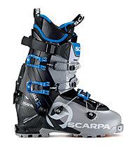 Scarpa Maestrale XT - scarpone scialpinismo/freeride