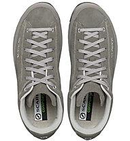 Scarpa Margarita - scarpa tempo libero - unisex, Grey