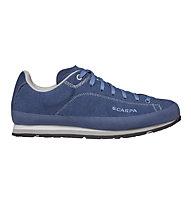 Scarpa Margarita - scarpa tempo libero - unisex, Dark Blue