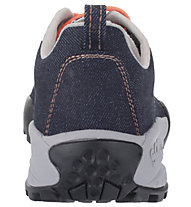 Scarpa Mojito Denim - scarpe trekking, Blue