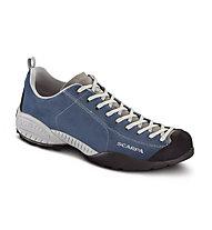 Scarpa Mojito - scarpa tempo libero - unisex, Dark Blue