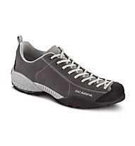 Scarpa Mojito - scarpa tempo libero - unisex, Dark Grey
