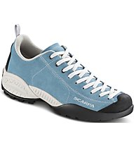 Scarpa Mojito - scarpa tempo libero - unisex, Azure