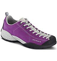 Scarpa Mojito - scarpa tempo libero - unisex, Violet