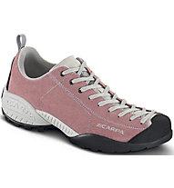 Scarpa Mojito - scarpa tempo libero - unisex, Pink