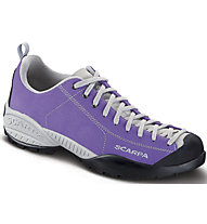 Scarpa Mojito - scarpa tempo libero - unisex, Dark Violet