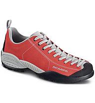 Scarpa Mojito - scarpa tempo libero - unisex, Light Red