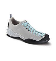 Scarpa Mojito Fresh - scarpa tempo libero - unisex, Light Grey